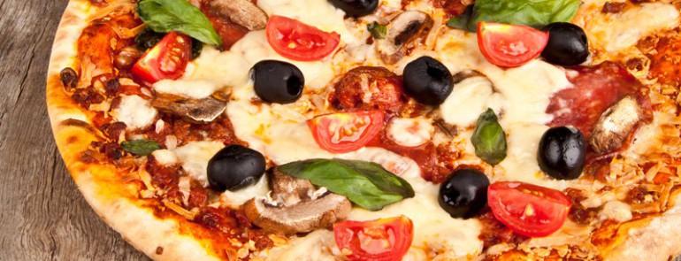 pizza-800x450